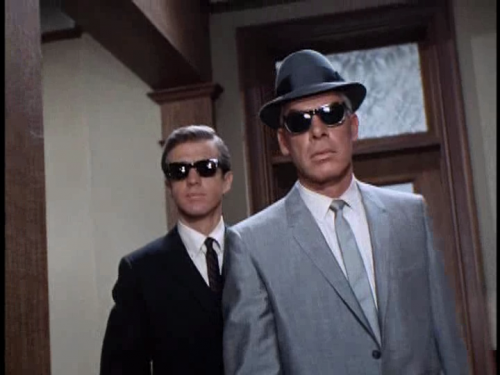 Clu-Gulager-+-Lee-Marvin-The-Killers-1964-shades.png