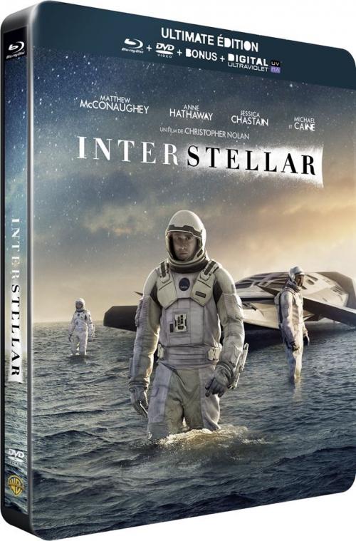 interstellar-blu-ray-steelbook-exclu-fnac-visuel-01-1.jpg