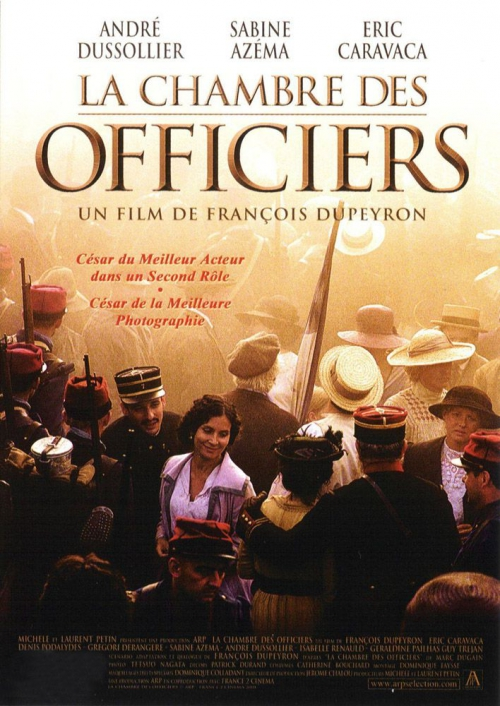 la_chambre_des_officiers.jpg.crop_display.jpg