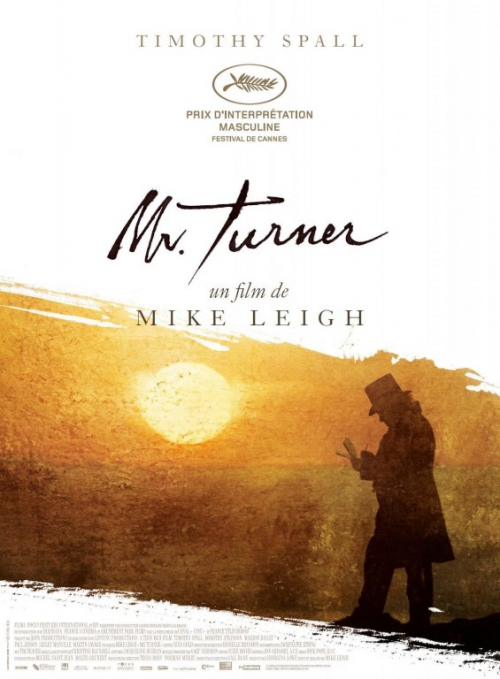 MR-TURNER-Affiche-BD-565x768.jpg