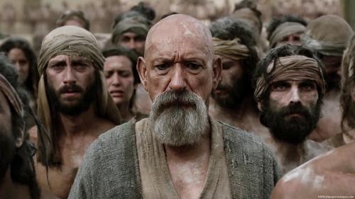 latest-2014-movie-exodus-gods-and-kings-images.jpg