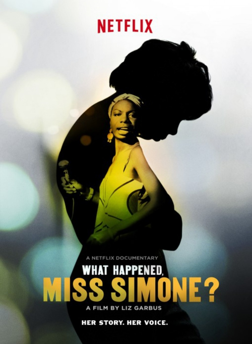 What_Happened_Miss_Simone.jpg