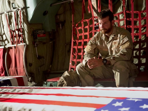 la-et-mn-american-sniper-trailer-bradley-cooper-clint-eastwood-20141002.jpg
