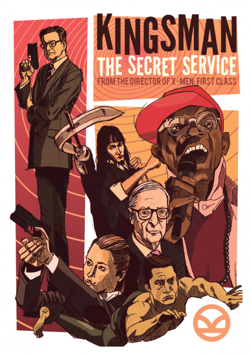 Kingsman-The-Secret-Service-movie-poster.png