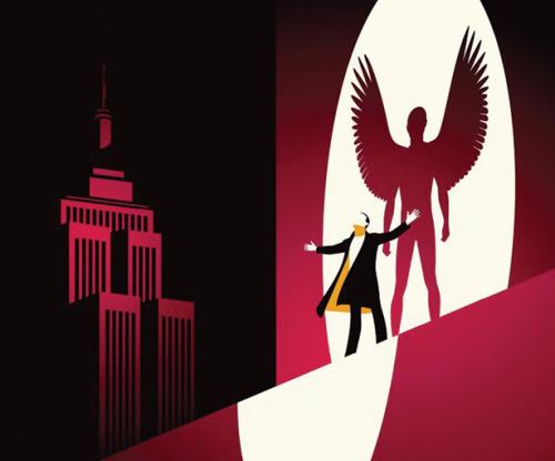birdman-affiche-minimaliste.png