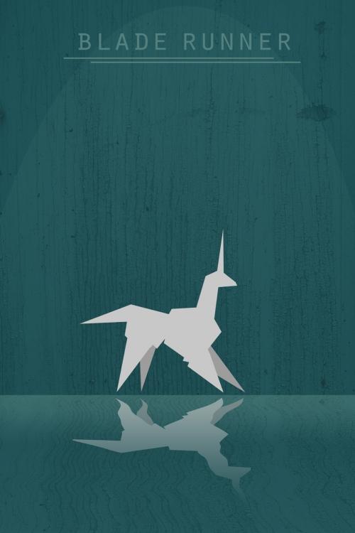 Blade-Runner-poster-Matt-Ferguson.jpg