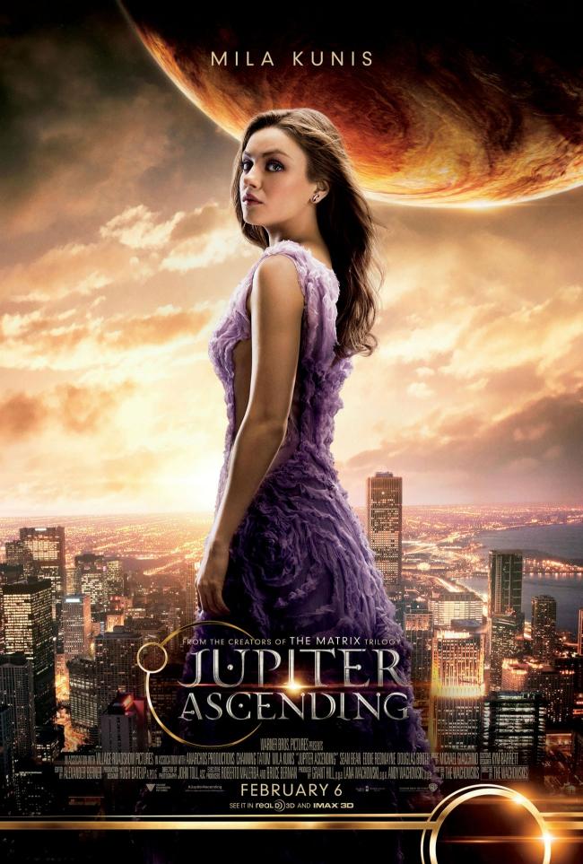 jupiter-ascending-character-poster-mila-kunis.jpg