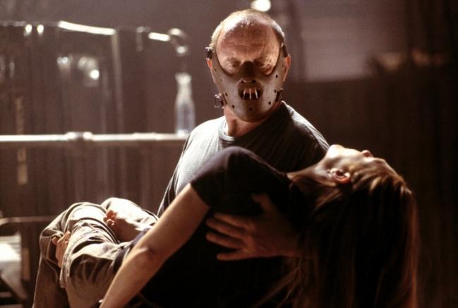 Ridley-Scott-Hannibal.jpg