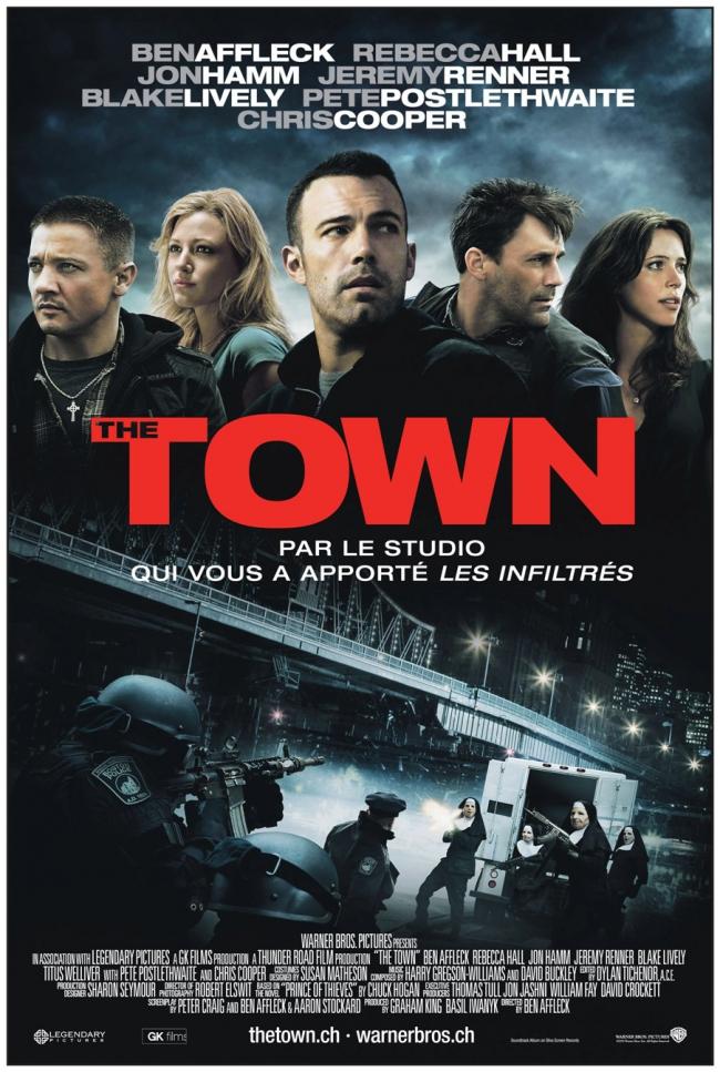 the-town-59072.jpg