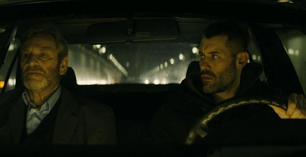De-Guerre-Lasse-2013-Movie-Picture-01.jpg