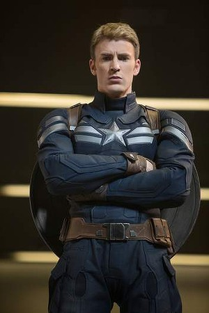 kq_captain-america-the-winter-soldier_narrow-300x0.jpg