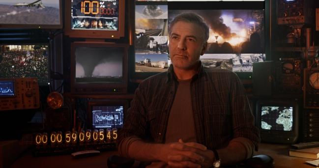 a-la-poursuite-de-demain-film-2015-photo-George-Clooney.jpg
