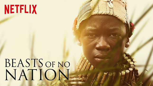 beasts-of-no-nation-netflix.jpg