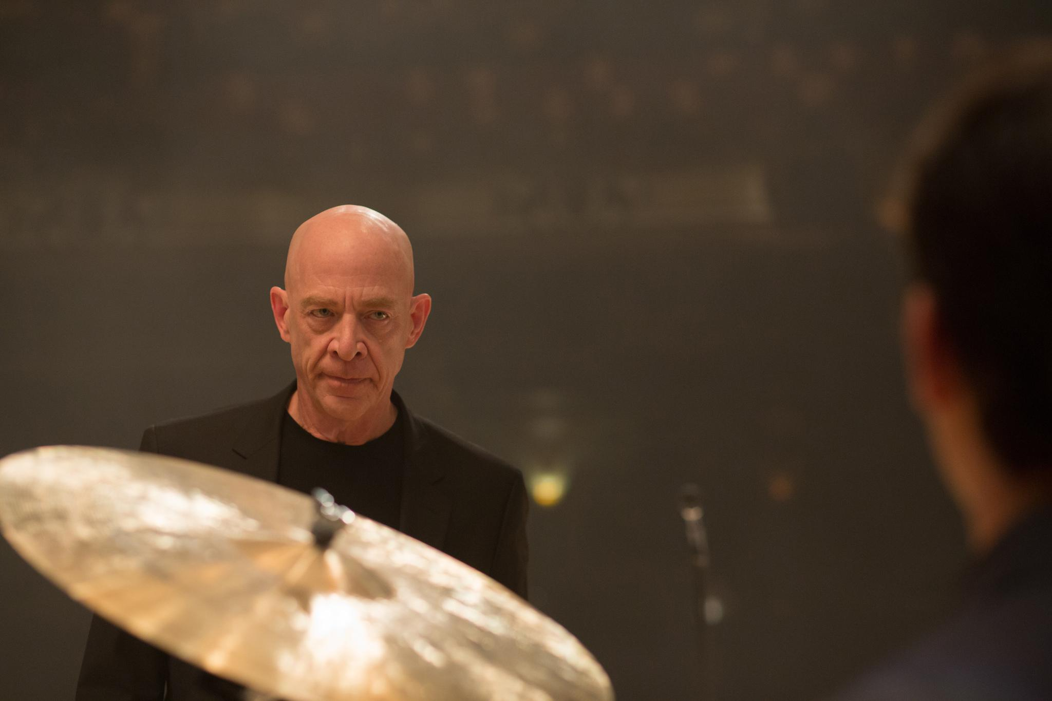 clairestbearestreviews_filmreview_whiplash_jksimmons1.jpg