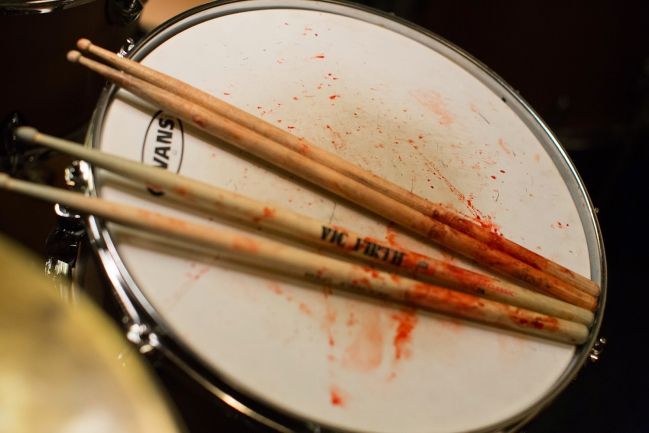 whiplash-film-2014.jpg