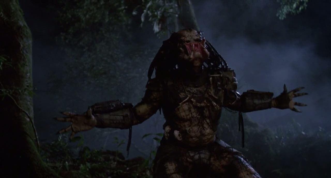 predator-reboot-shane-black.jpg