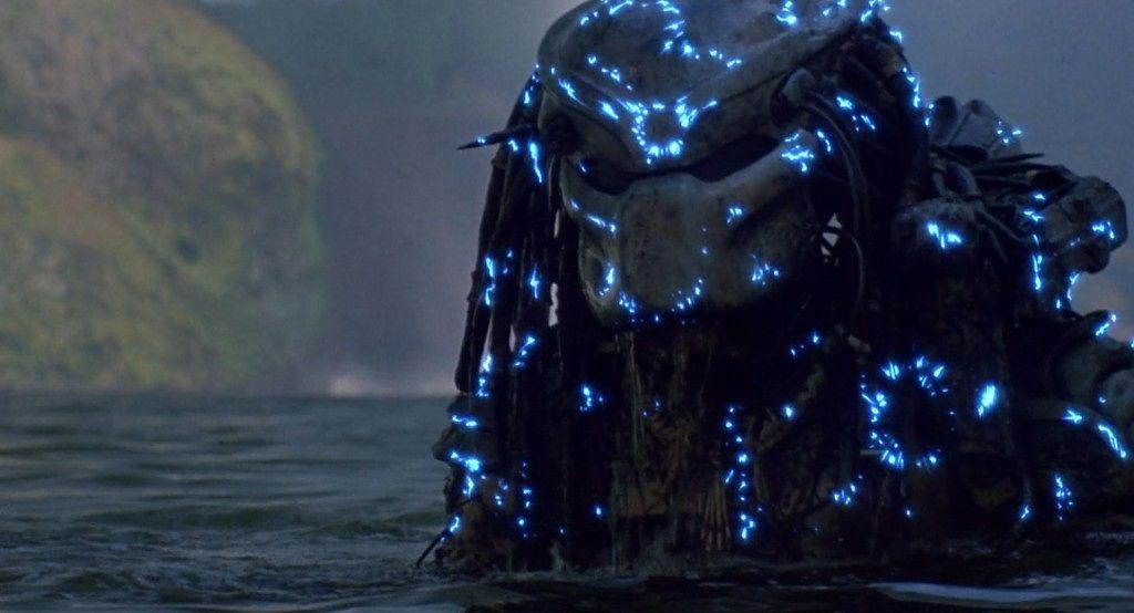 predator-1024x554-new-predator-film-will-be-a-sequel-says-shane-black-jpeg-87684.jpg