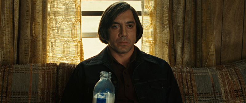 no-country-for-old-men_javier-bardem-jacket-top_cap.jpg