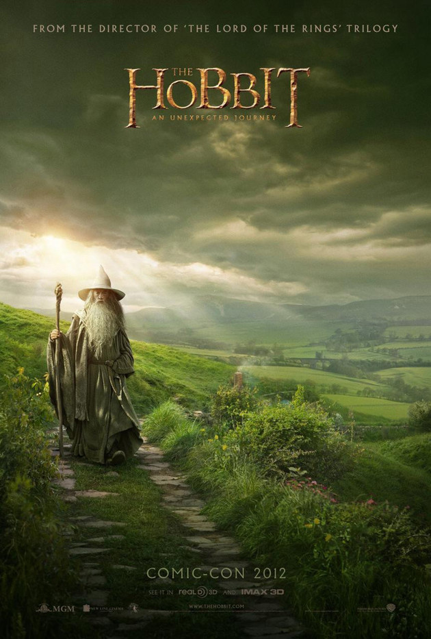 P10-hobbit2-630x0.jpg