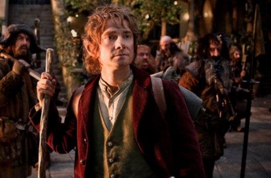 Le-Hobbit-le-film-qui-faillit-ne-jamais-se-faire_portrait_w532.jpg