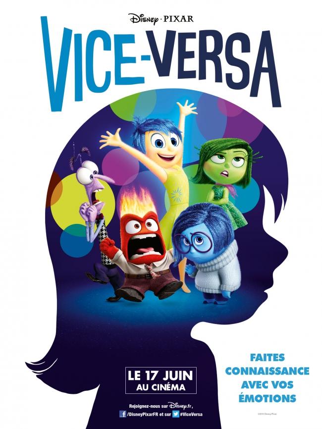 vice-versa-affiche-14.jpg