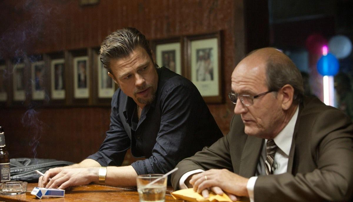 killing-them-softly-brad-pitt-richard-jenkins-1.jpg