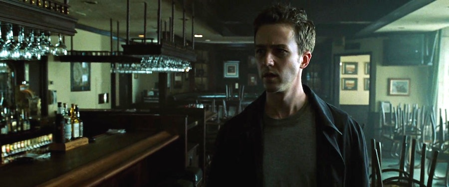 fight-club-bartender-scene.jpg