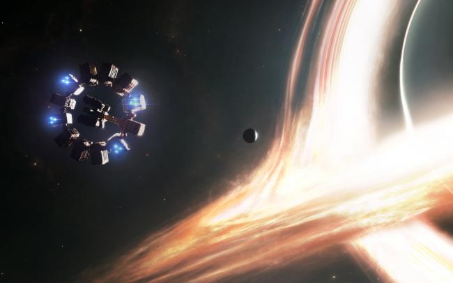 interstellar-movie-chris-nolan.png