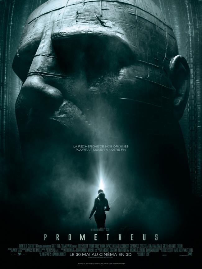 Prometheus-Film-Affiche-France-01.jpg