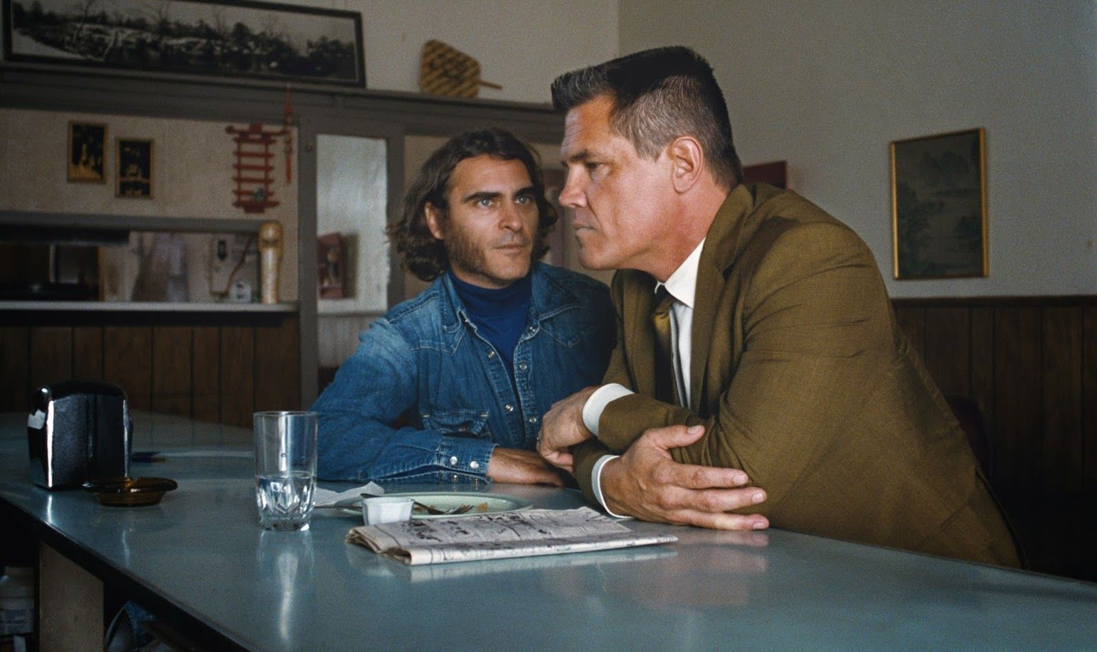 Inherent_Vice_Movie.0.jpg