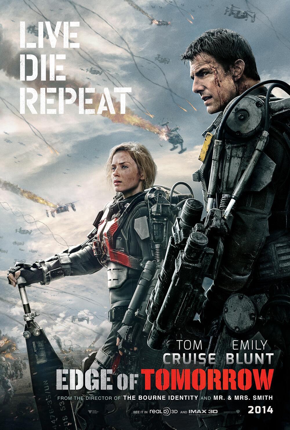 Edge-of-Tomorrow-poster.jpg