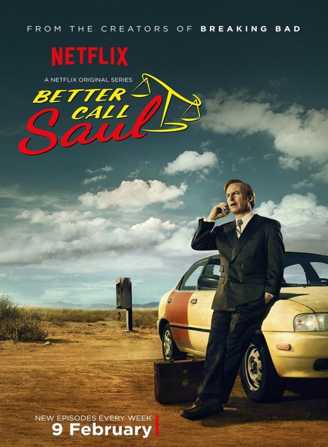 better_call_saul-aff.jpg