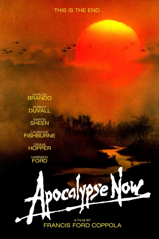 apocalypse-now-redux-version.12575.jpg