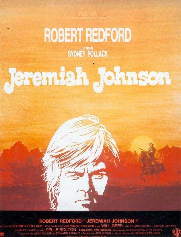 Jeremiah_Johnson.jpg