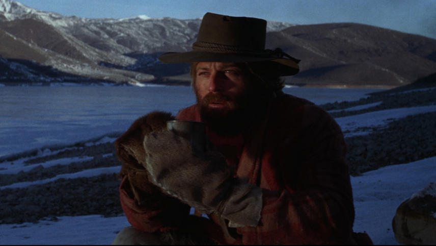 jeremiah-johnson.jpg