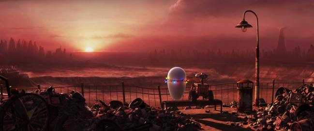 WALL-E-285.jpg