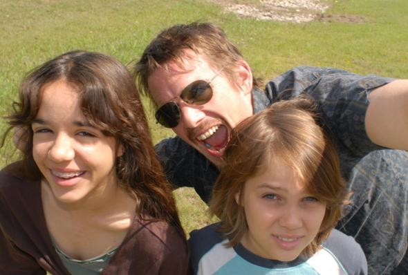 Richard_Linklater_Boyhood_movie.jpg.CROP.promovar-mediumlarge.jpg