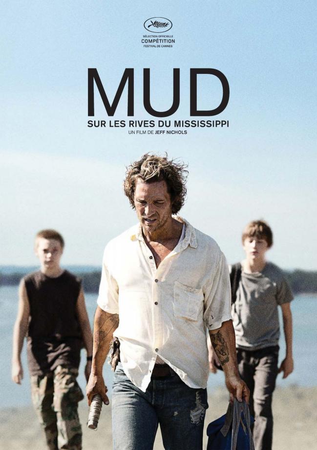 MUD-Poster-FR-HR.jpg
