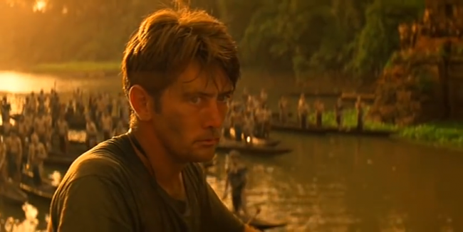 Martin+Sheen+Apocalypse+Now.PNG