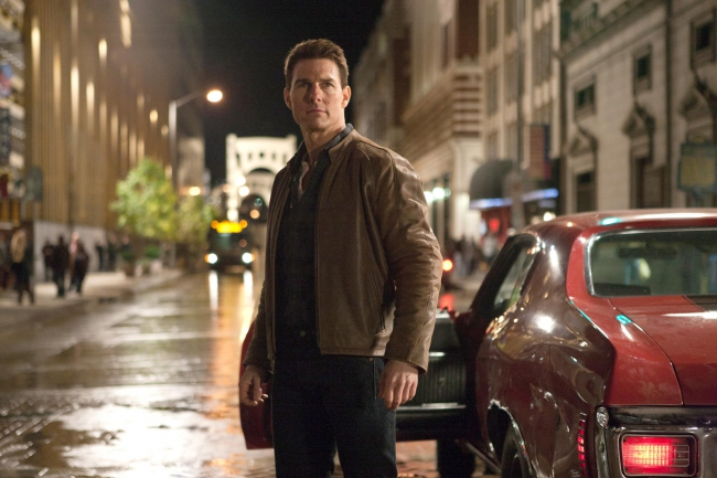 jack-reacher-all-american.jpg