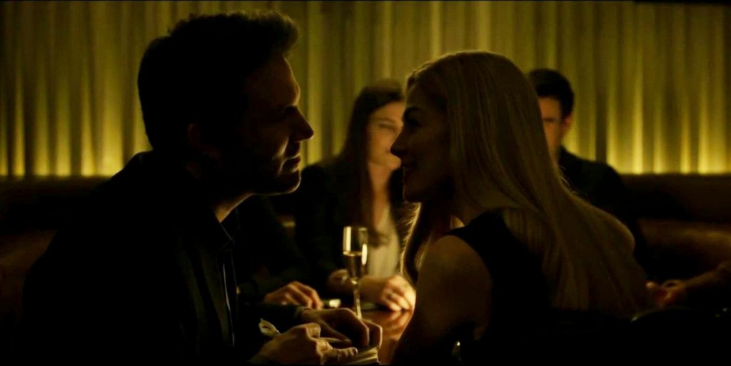 gone-girl-movie-picture-11-1024x513.jpg
