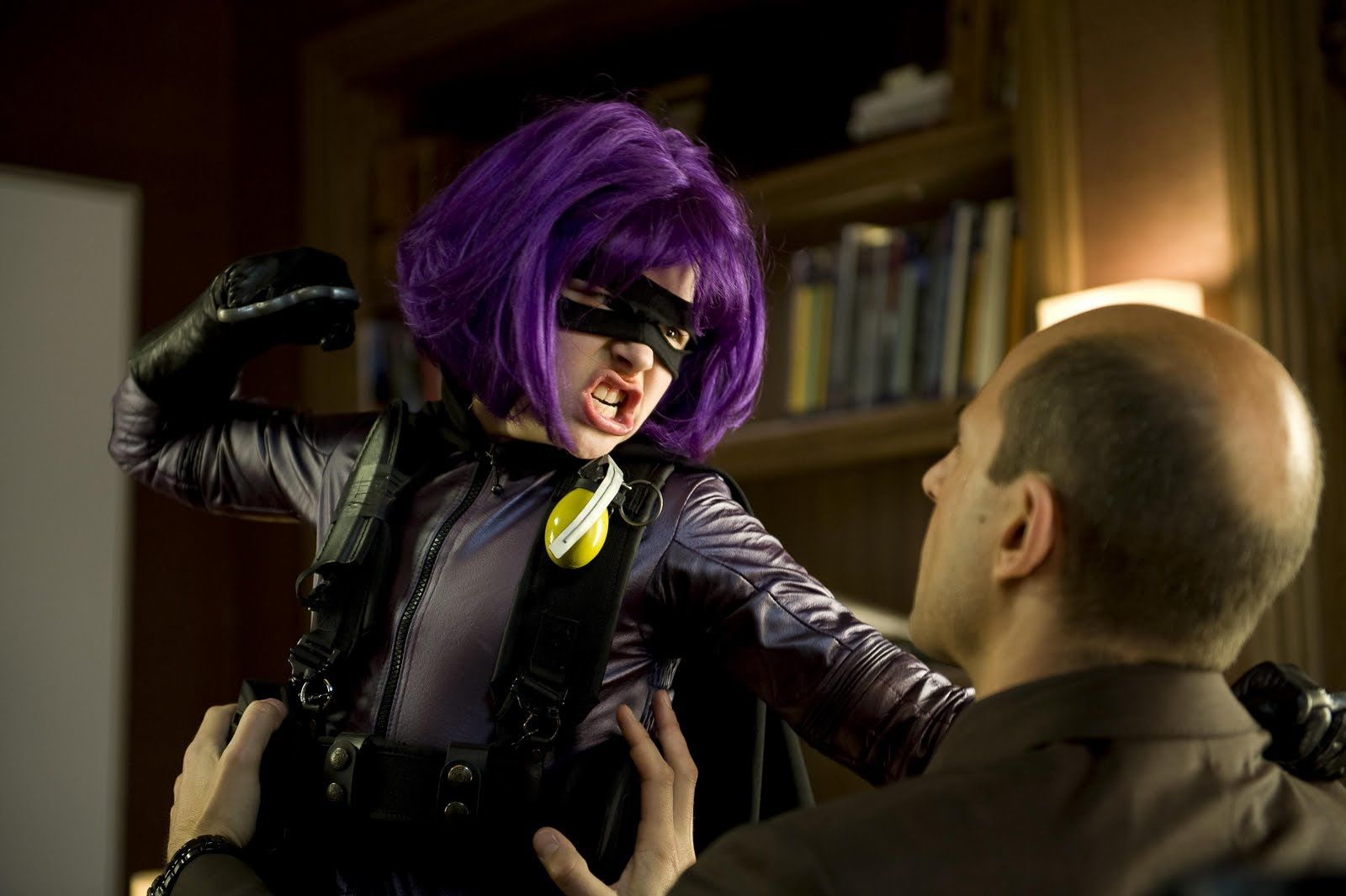 hit-girl-punching-kick-ass-3-and-a-hit-girl-prequel-on-the-way-jpeg-261597.jpg