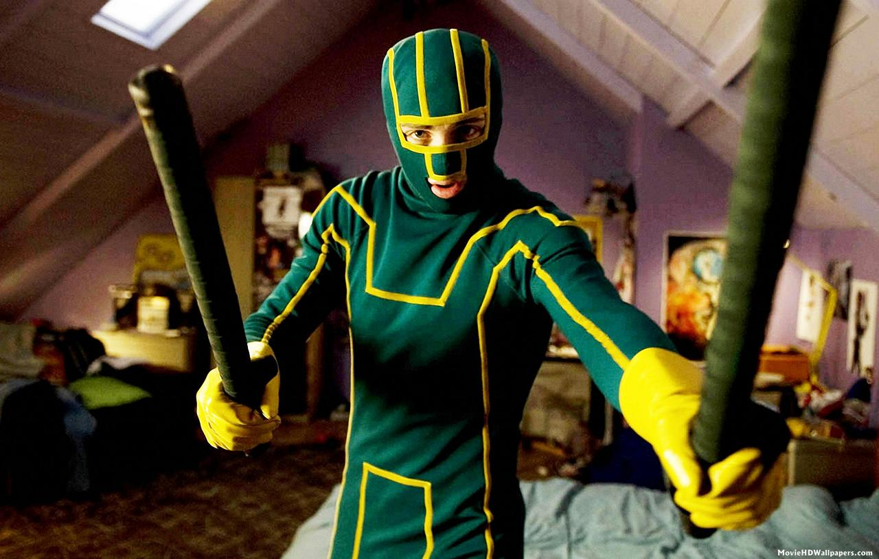 Kick-Ass-2-2013-Images.jpg
