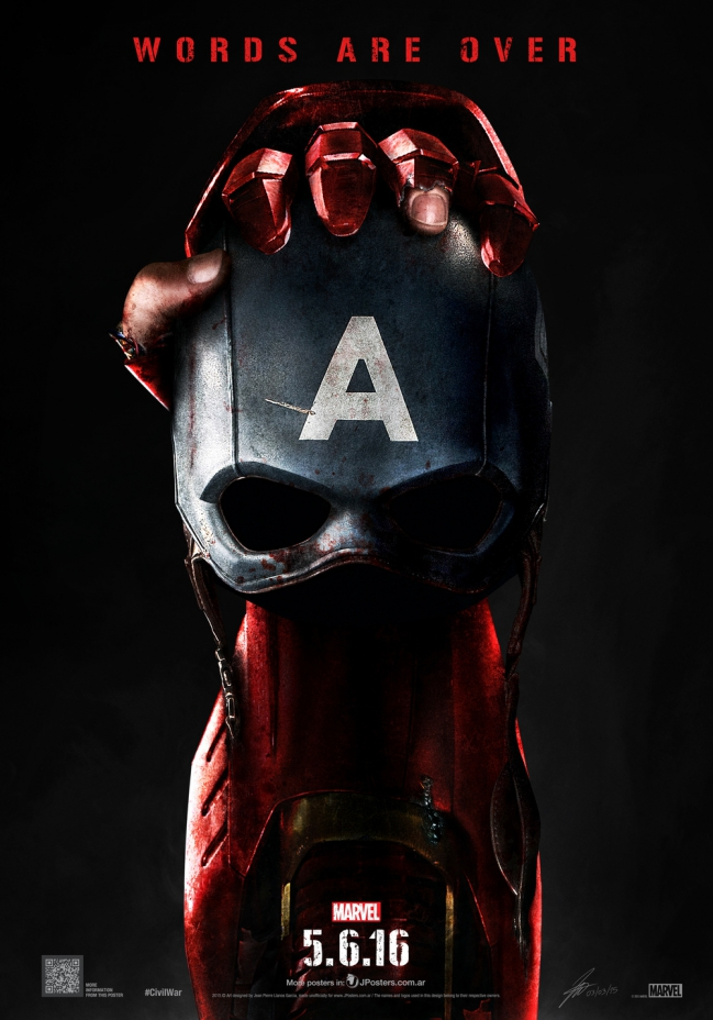 iron-man-has-the-upper-hand-in-captain-america-civil-war-fan-poster1.jpg