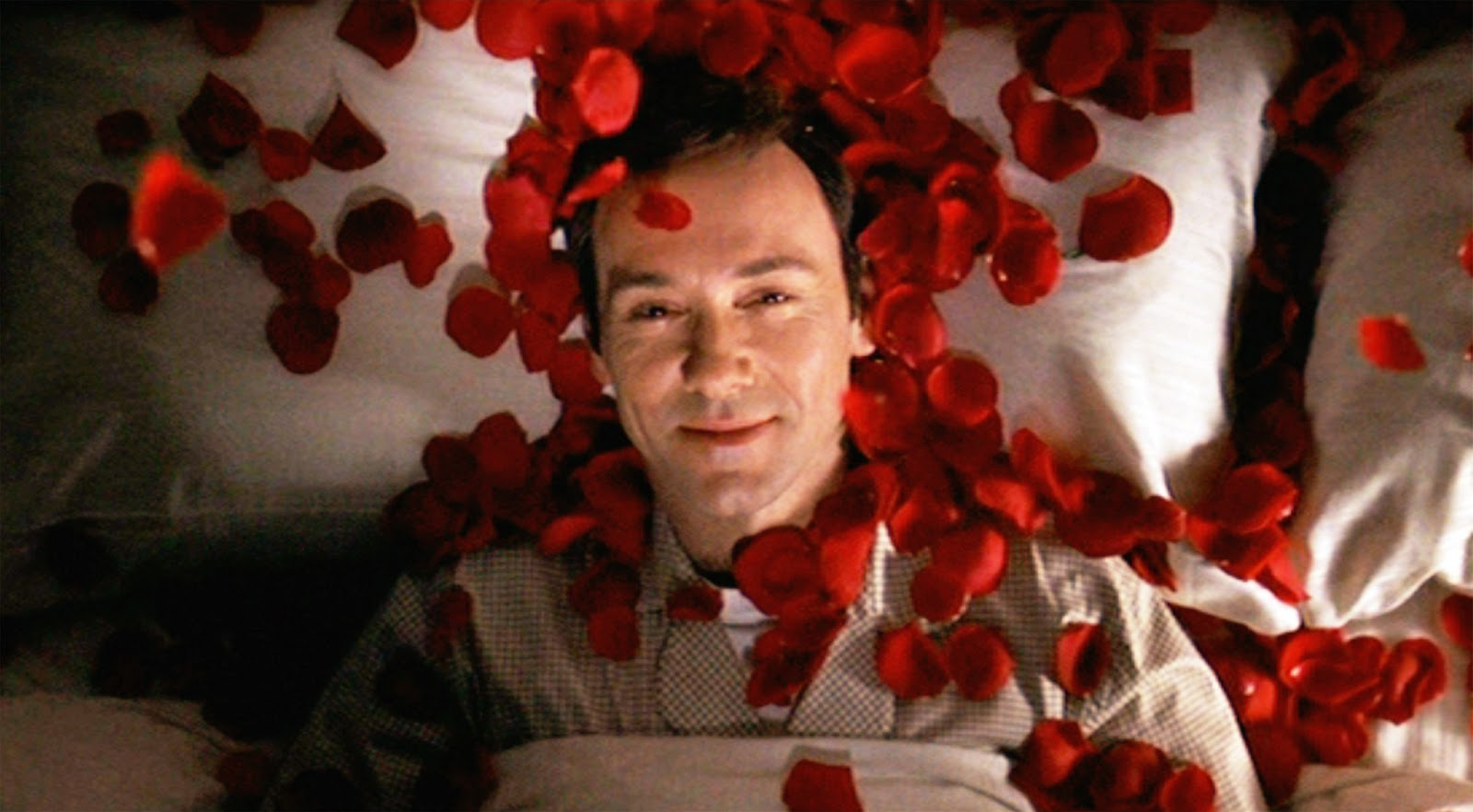 kevin-spacey-American-Beauty.jpg