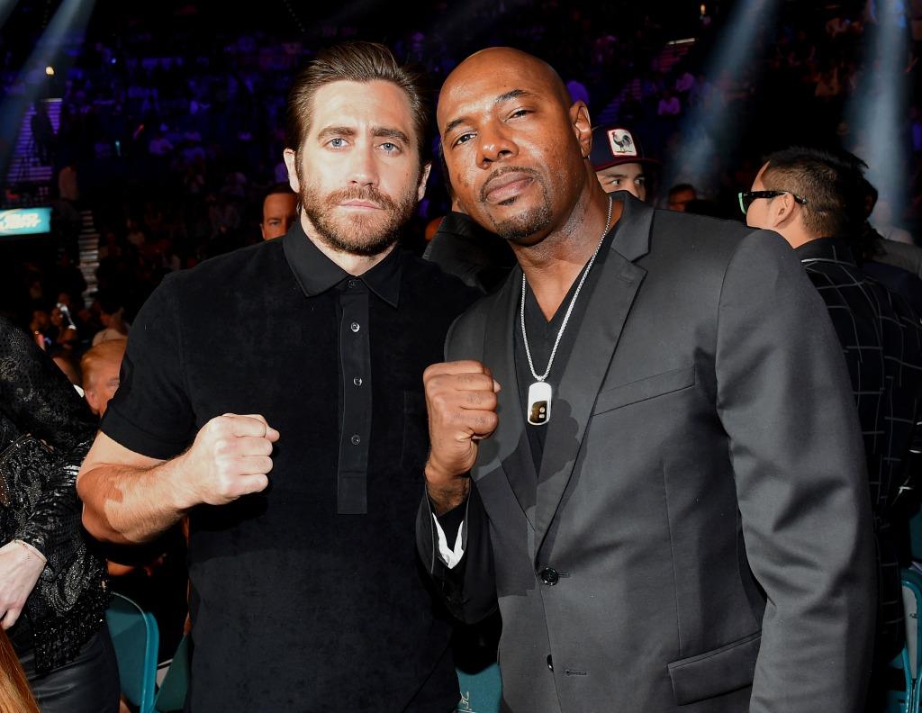 Jake-Gyllenhaal-Antoine-Fuqua.jpg