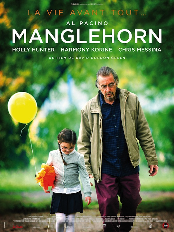 Manglehorn-affiche.jpg