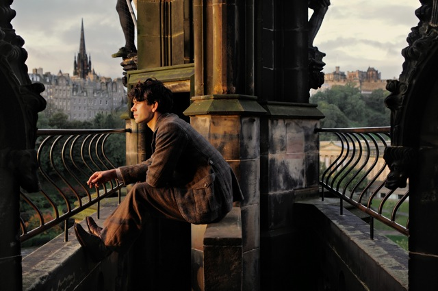ben-wishaw-in-cloud-atlas.jpg