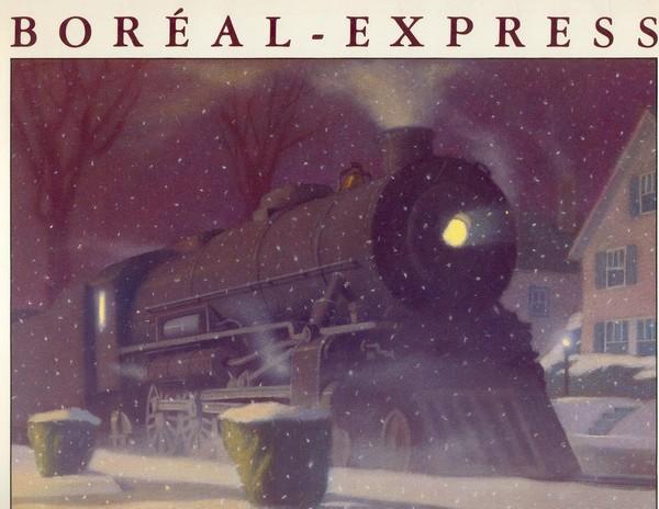 boreal-express.jpg