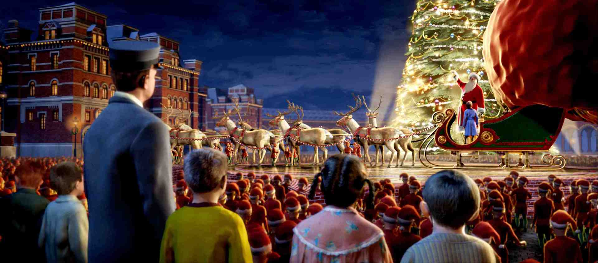 polar-express-movie-still.jpg